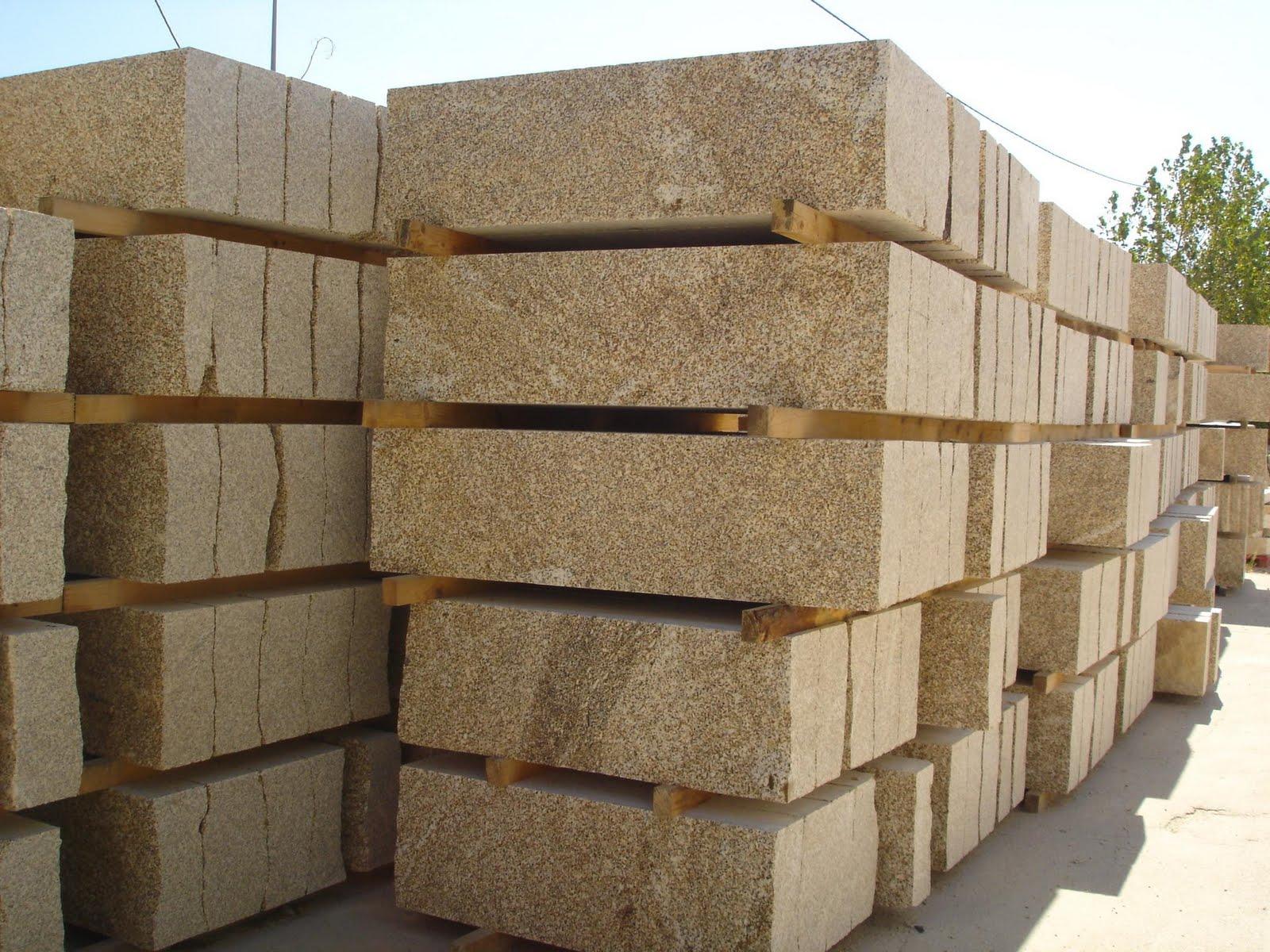 jcsobral granitos f brica de transforma o de granitos