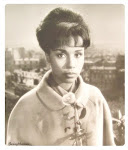 Diahann