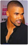 Shemar