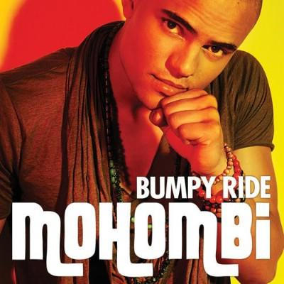 http://3.bp.blogspot.com/_xntmiXGq2pE/TJS__FhAk9I/AAAAAAAAAb4/gsYwZhq0wjY/s1600/Mohombi-%E2%80%93-Bumpy-Ride.jpg