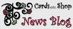 Cards etc. Shop News Blog