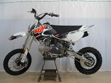 RAV MS150R7  FORA DE STOCK