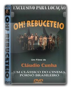 Oh! Rebuceteio download baixar torrent