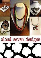 Cloud Seven Design