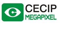 CECIP MEGAPIXEL