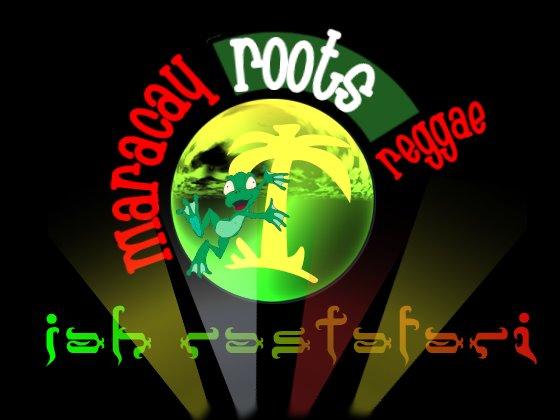 Maracay roots reggae