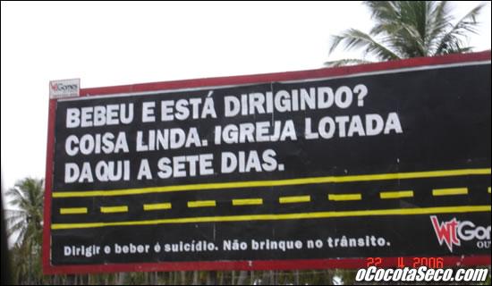 [2009.10 Outdoor Alagoas 02]