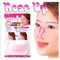 alat pemancung hidung - nose up clipperoriginal