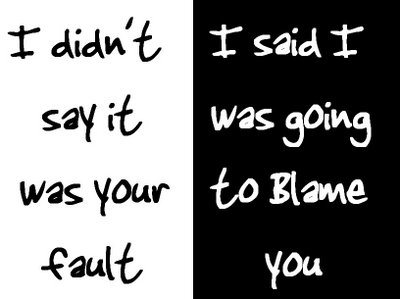 [blame-someone-else]