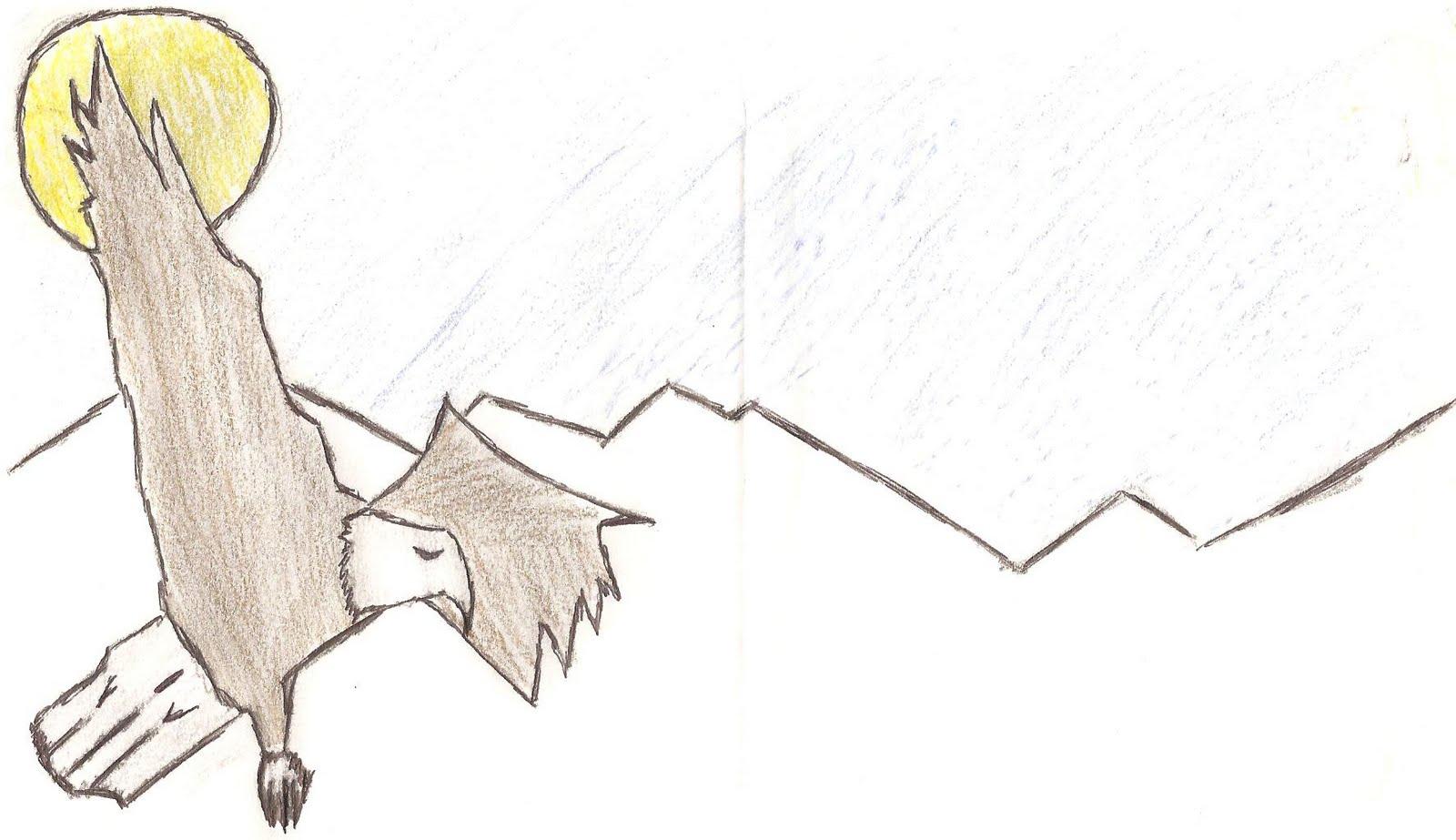http://3.bp.blogspot.com/_xpE1FpQmWuk/S8pZetAQECI/AAAAAAAACBk/IAFQhF3M2E4/s1600/Eagle+drawing.jpg