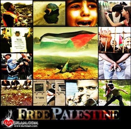http://3.bp.blogspot.com/_xpOkXG7ZWI4/S8xqYjJSOHI/AAAAAAAAAbY/1Ukm1AD_EjU/s1600/free-palestine1.jpg
