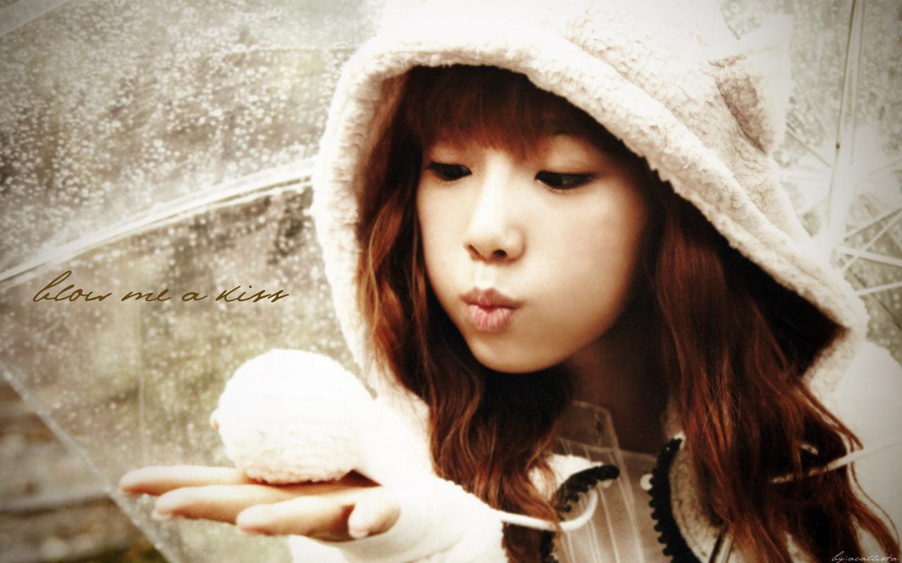 http://3.bp.blogspot.com/_xp_jQPGcgRs/TS5a3hGvdLI/AAAAAAAAACc/r7Q9GfjKJRw/s1600/taeyeon+wallpaper.jpg