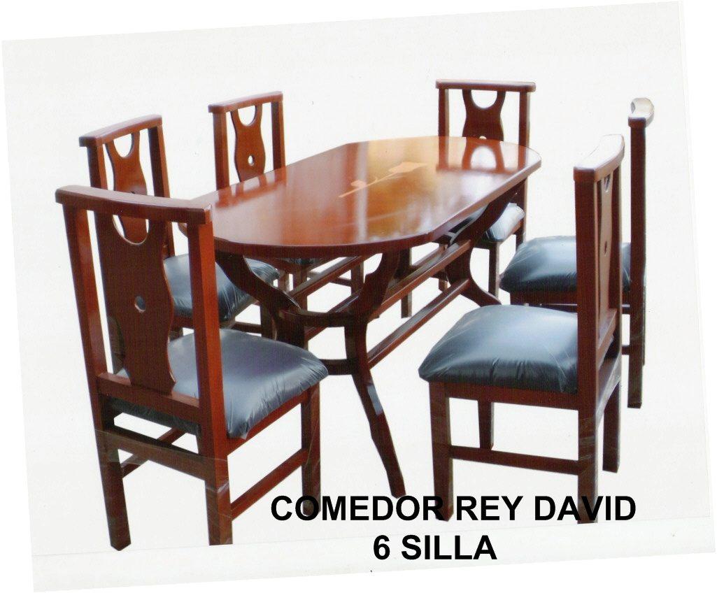 Fabrica muebles mdf rosario 20170810190005 for Fabrica de muebles de pino