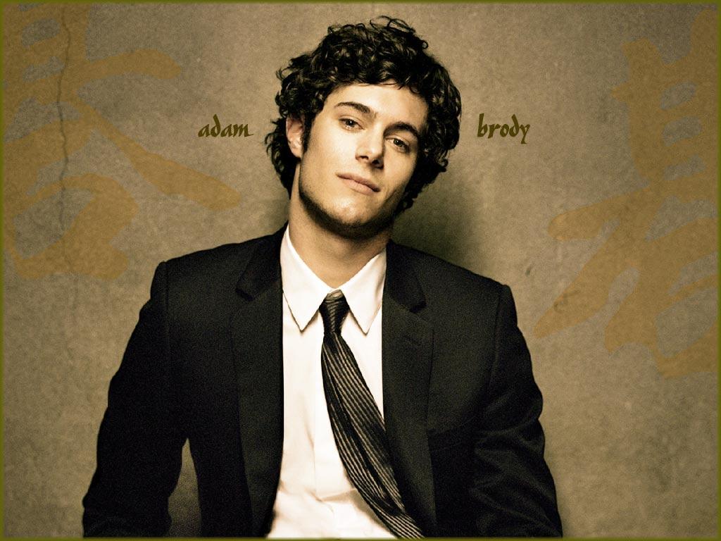 http://3.bp.blogspot.com/_xpghste0p_c/TLTykHwYdeI/AAAAAAAAANs/HLUfe31Iwzg/s1600/Adam-Brody.jpg