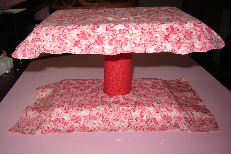 15) Para a base do suporte de doces as duas caixinhas deverão ser  #A72427 1389x927