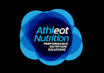 Athleat Nutrition