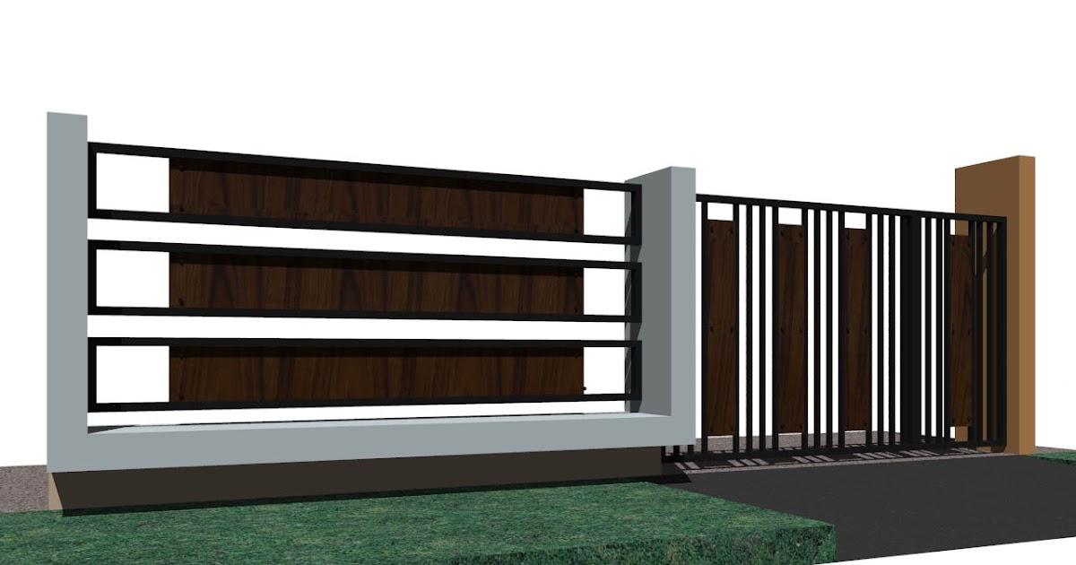 desain rumah pake arsitek
