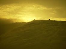 Visul Muntelui