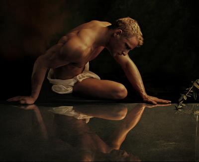 http://3.bp.blogspot.com/_xpvW1Pki79w/SjbEyXqlEdI/AAAAAAAABc8/B2m3aybxV8A/s400/Narcissus1.png