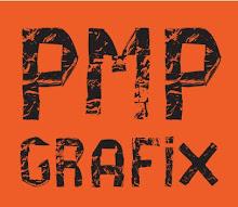 entra en la web http://www.pmpgrafix.org
