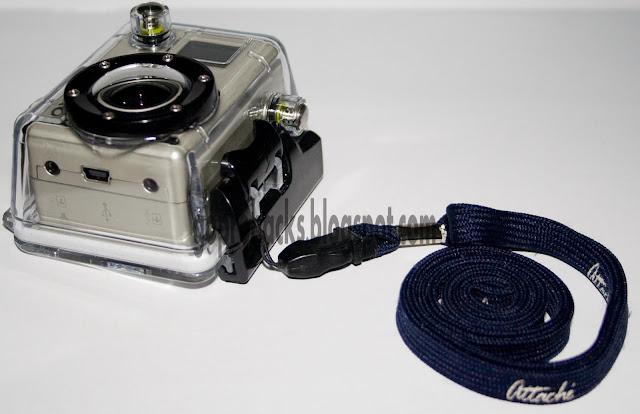Accrocher / Sécuriser la GoPro ( leash ) - Page 2 GoPro+HD+leash+plan+large
