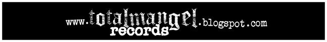 Totalmangel Records