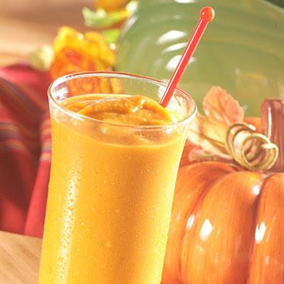 pumpkin+smoothie.jpg