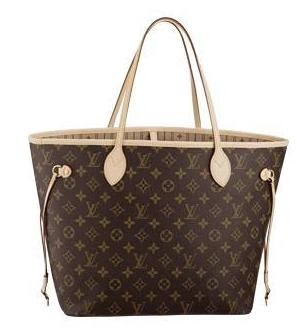 Ebay Ing Coach Knockoff Designer Handbags Don T Even Try It On
