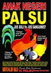 ANAK NEGERI PALSU