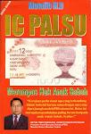IC PALSU Merampas Hak Anak Sabah