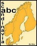 ABC Scandinavia