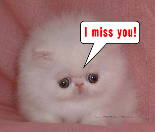 i miss you cute. cute miss you images.