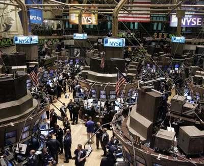inversiones financieras a corto plazo en quito
