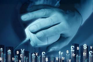 ofertas brokers forex