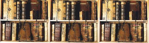 1000 Libros y más