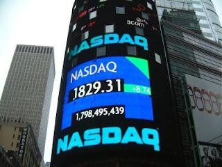 los mercados financieros a nivel mundial