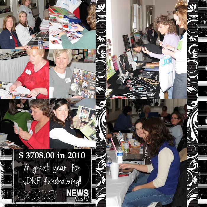 Crop Photos 2010