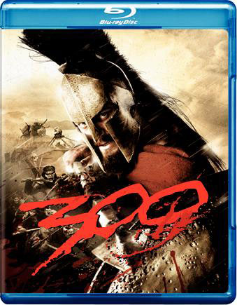 300   Dual Áudio   BluRay 720p