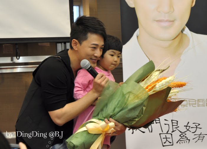 love is finding you in memories raymond lam With the giftscom wedding registry you can quickly search and select the perfect gift from your love you forever 4 piece wall life memories keepsake.