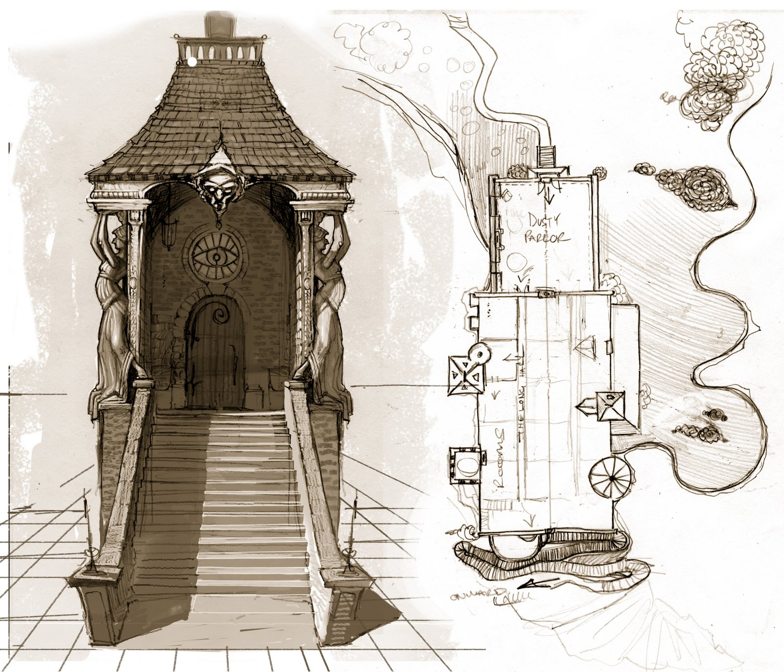 [entrance+page.jpg]