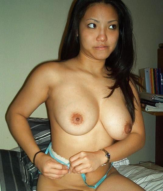 голые тайки частное фото