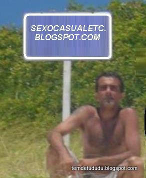 VISITE: SEXOCASUALETC