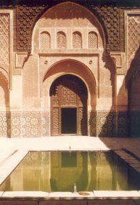 nike air max 90 noir rose - Enjoy - Food \u0026amp; Travel: NEW: February 2010 - Marrakech, Morocco
