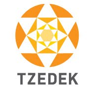 Magen Tzedek