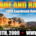 Take Back Utah: Sagebrush Rebellion II