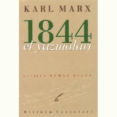 marxs theory of human nature The theory of alienation dialectical marxism: the writings of bertell  the  distortion in what marx takes to be human nature is generally referred to in.
