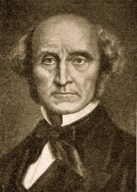 freedom john stuart mill A summary of on liberty in 's john stuart mill (1806–1873) learn exactly what happened in this chapter, scene, or section of john stuart mill (1806–1873) and what it means perfect for acing essays, tests, and quizzes, as well as for writing lesson plans.
