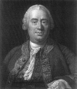 david humes view on morals Key ethical thinkers – david hume peter millican hume's theory of morals is widely misunderstood and often unwittingly caricatured, partly because it is subtle.