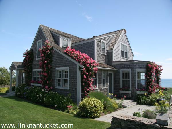 D cor de provence needing a little nantucket style for Nantucket style homes