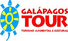 GALÁPAGOS TOUR